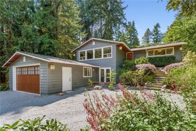 2701 107th Ave SE, Beaux Arts, WA 98004 (#1397109) :: Homes on the Sound