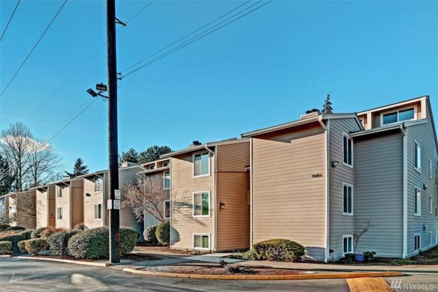 19857 25th Ave NE #203, Shoreline, WA 98155 (#1397115) :: Homes on the Sound