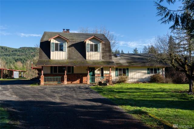 530 Bond Rd, Castle Rock, WA 98611 (#1397165) :: Pickett Street Properties