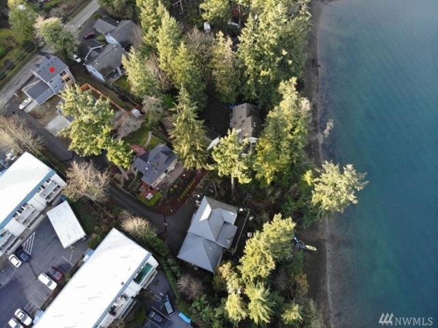 1100 Shorewood Dr, Bremerton, WA 98312 (#1397166) :: Mike & Sandi Nelson Real Estate