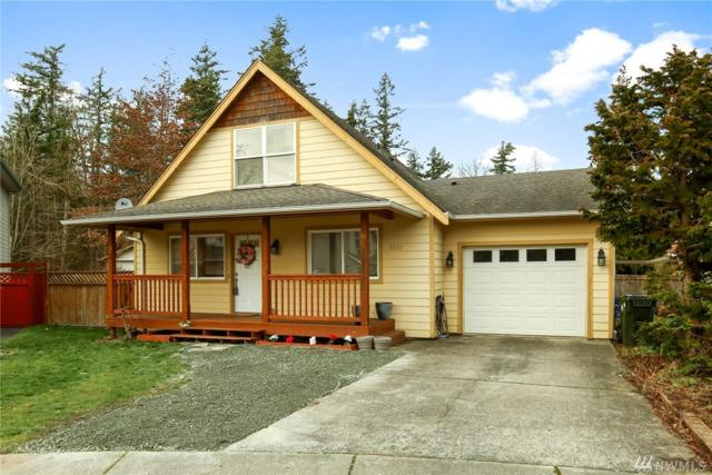 4051 Glengary Rd, Bellingham, WA 98226 (#1397167) :: Pickett Street Properties