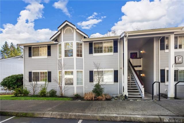23311 Cedar Wy P201, Mountlake Terrace, WA 98043 (#1397171) :: The Home Experience Group Powered by Keller Williams