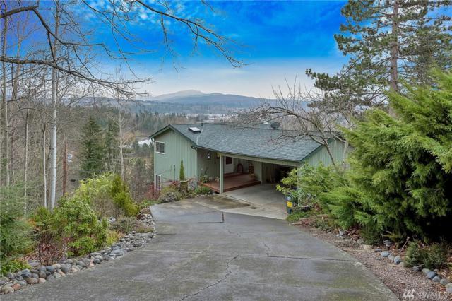 4372 Frances Ave, Bellingham, WA 98226 (#1397180) :: Pickett Street Properties