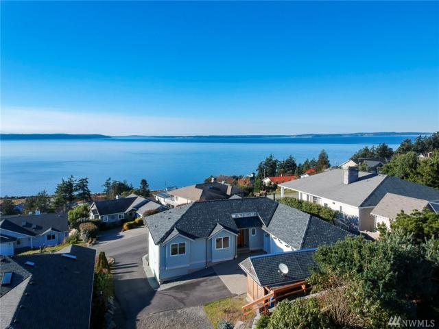 290 Burke Dr, Camano Island, WA 98282 (#1397185) :: The Royston Team