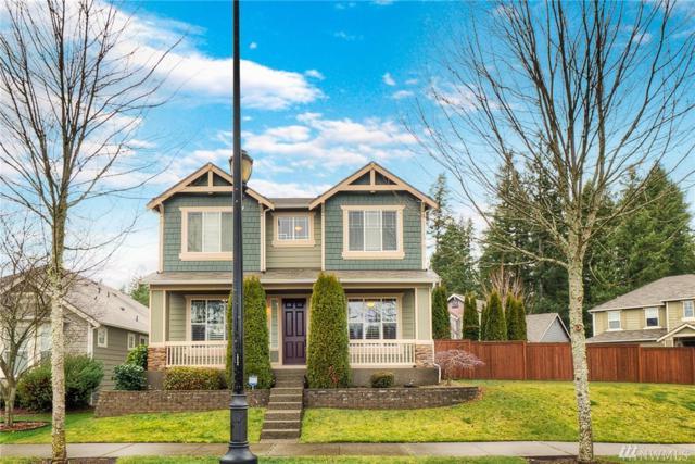 9092 Campus Glen Dr NE, Lacey, WA 98516 (#1397196) :: Pickett Street Properties