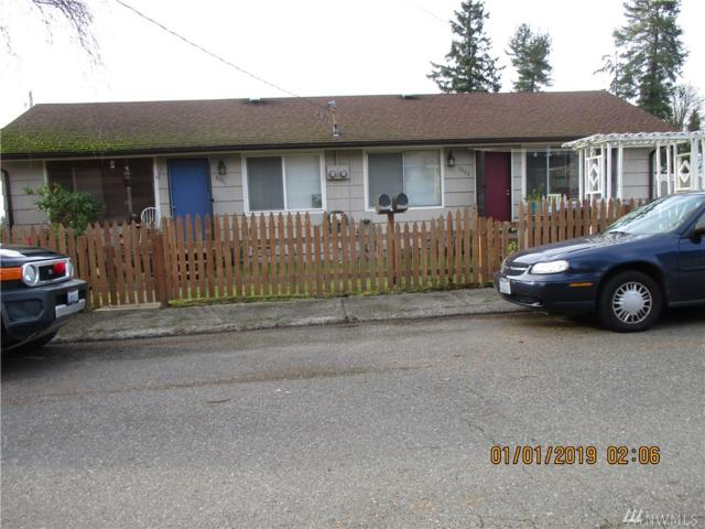 3201 Wright Ave, Bremerton, WA 98310 (#1397197) :: The Royston Team