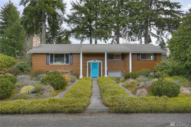 1021 Broadview Dr, Fircrest, WA 98466 (#1397207) :: KW North Seattle