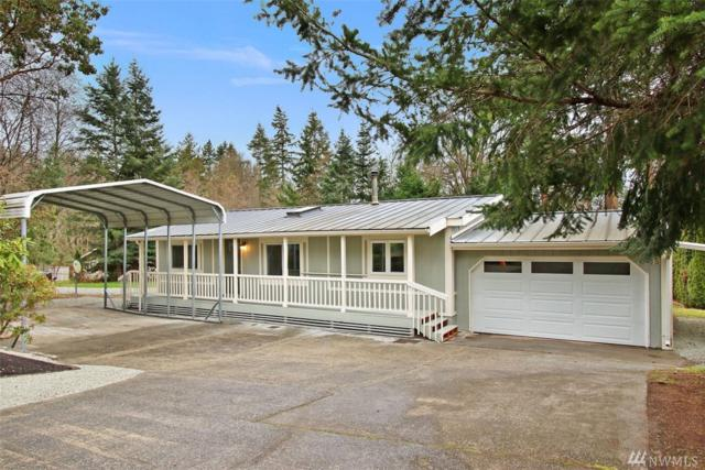 1643 Aspen Dr, Camano Island, WA 98282 (#1397227) :: Homes on the Sound