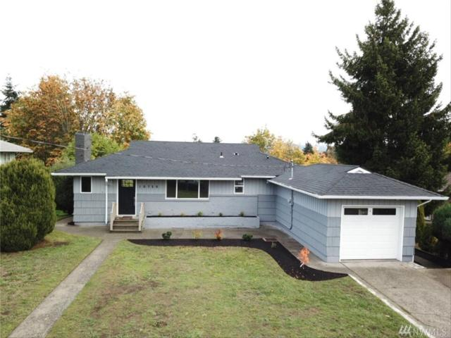 10750 66th Ave, Seattle, WA 98178 (#1397234) :: Pickett Street Properties