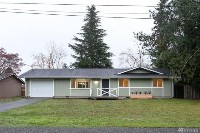 1461 Farm Dr, Ferndale, WA 98248 (#1397241) :: Keller Williams Western Realty