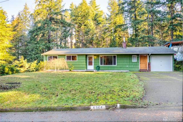 4364 151st Ave SE, Bellevue, WA 98006 (#1397252) :: Hauer Home Team