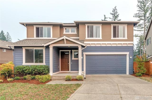 4283 Chatterton Ave SW, Port Orchard, WA 98367 (#1397276) :: The Royston Team