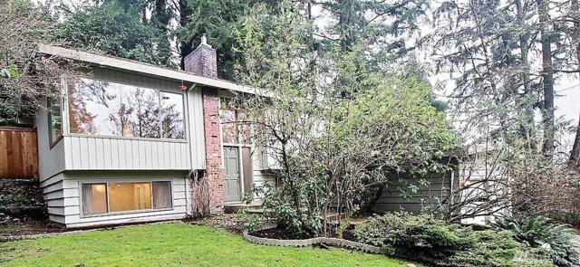 500 Mt Defiance Cir SW, Issaquah, WA 98027 (#1397295) :: Homes on the Sound