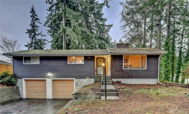6914 37th St W, University Place, WA 98466 (#1397302) :: Priority One Realty Inc.