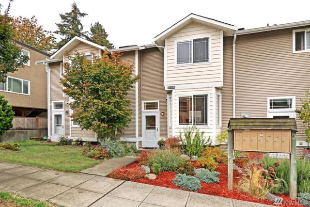 3110 NW 85th St B, Seattle, WA 98117 (#1397342) :: Homes on the Sound