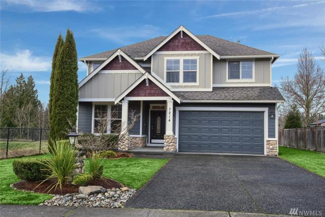 7214 222nd Av Ct E, Buckley, WA 98321 (#1397347) :: Pickett Street Properties