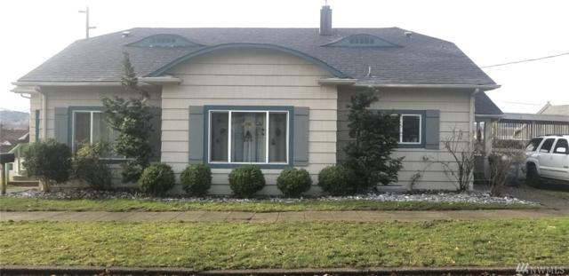 83 SE Washington Ave, Chehalis, WA 98532 (#1397352) :: The Royston Team