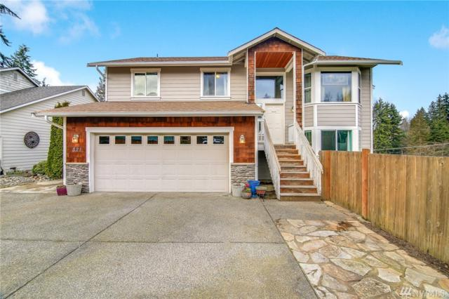 821 56th Place SW, Everett, WA 98203 (#1397369) :: Ben Kinney Real Estate Team