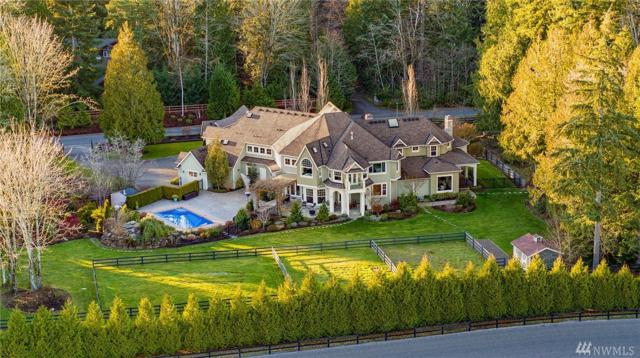 7350 259th Place NE, Redmond, WA 98053 (#1397387) :: Real Estate Solutions Group