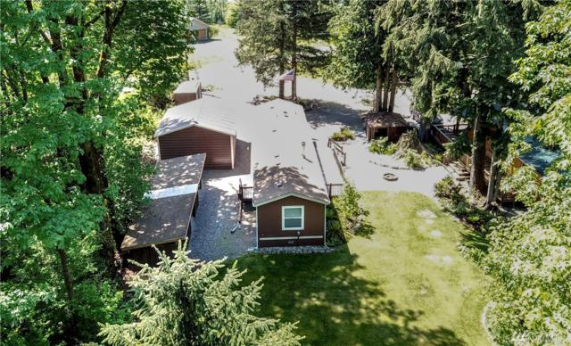 19404 636th Ave NE, Gold Bar, WA 98251 (#1397418) :: Real Estate Solutions Group