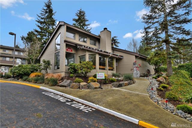 15123 Sunwood Blvd Gg22, Tukwila, WA 98188 (#1397419) :: Homes on the Sound