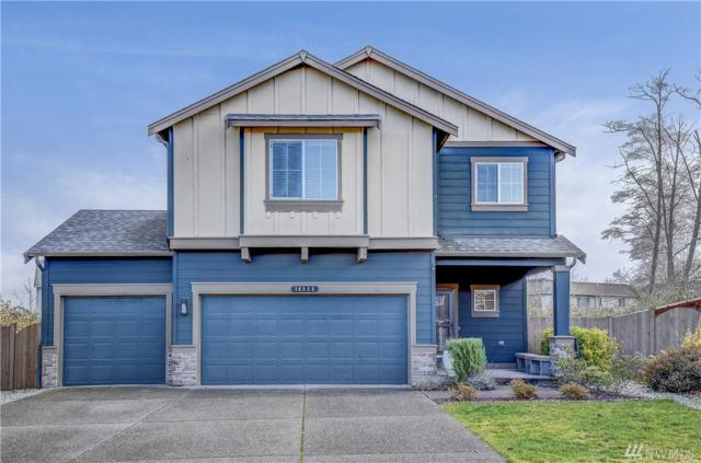 14111 5th Place W, Everett, WA 98208 (#1397444) :: The Royston Team