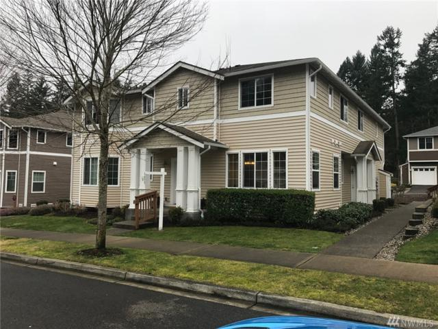 1653 Burnside B, Dupont, WA 98327 (#1397463) :: Keller Williams - Shook Home Group