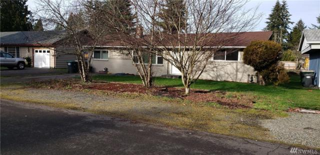 4514 24th Ave SE, Lacey, WA 98503 (#1397464) :: Homes on the Sound