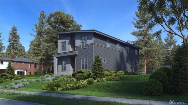8125 9th Ave SW, Seattle, WA 98106 (#1397465) :: The Kendra Todd Group at Keller Williams