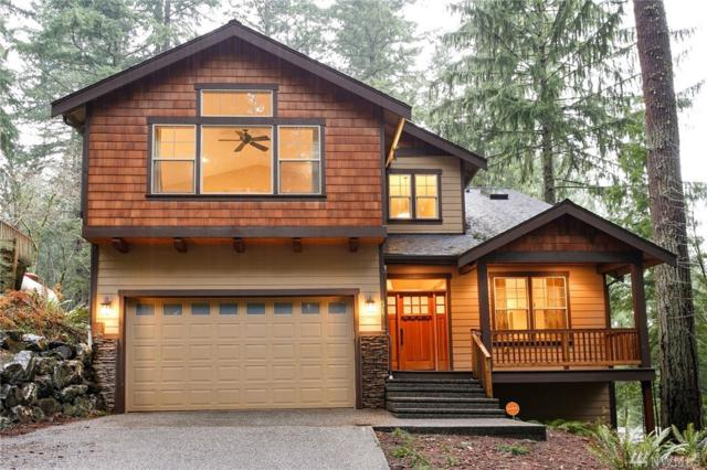51 Louise View Dr, Bellingham, WA 98229 (#1397467) :: The Royston Team
