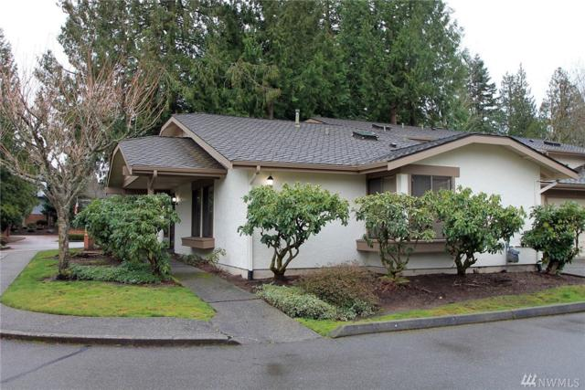 16034 Village Green Dr SE A, Mill Creek, WA 98012 (#1397488) :: The Home Experience Group Powered by Keller Williams