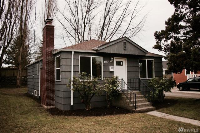 4017 NE 75th St, Seattle, WA 98115 (#1397489) :: Homes on the Sound