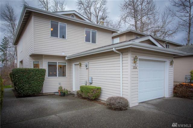 1324 Whatcom St, Bellingham, WA 98229 (#1397515) :: Pickett Street Properties