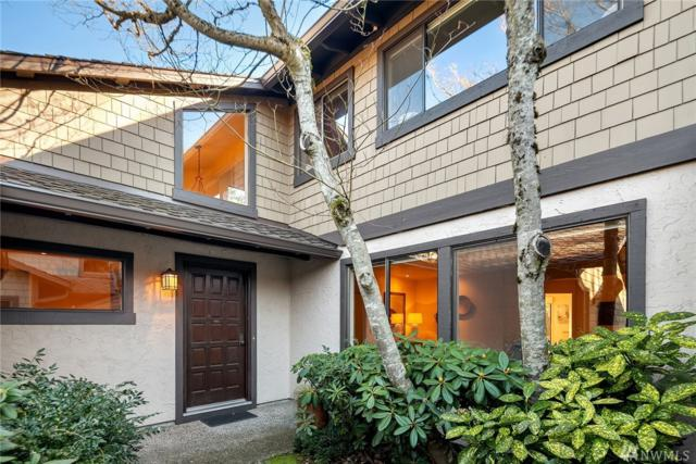 11908 Stendall Place N, Seattle, WA 98133 (#1397517) :: Homes on the Sound