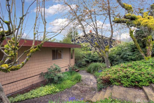 15514 35th Ave NE, Lake Forest Park, WA 98155 (#1397531) :: Homes on the Sound
