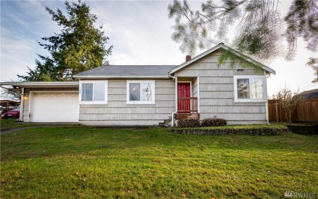 925 Retsil Rd E, Port Orchard, WA 98366 (#1397535) :: Pickett Street Properties