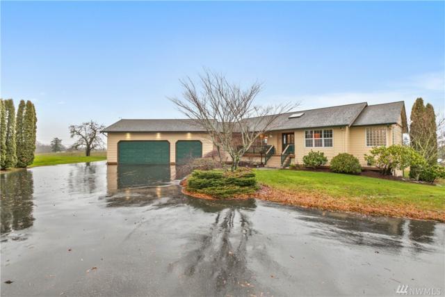 5249 Defiance Dr, Bellingham, WA 98226 (#1397551) :: Pickett Street Properties