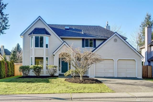 12522 52nd Place W, Mukilteo, WA 98275 (#1397553) :: The Home Experience Group Powered by Keller Williams