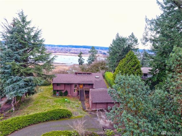 2818 Nisqually View Lp NE, Olympia, WA 98516 (#1397554) :: Pickett Street Properties