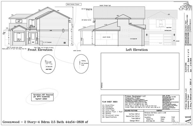 20042 Greenwood Ave N, Shoreline, WA 98155 (#1397570) :: The Kendra Todd Group at Keller Williams