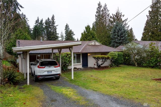 21702 53rd Ave W, Mountlake Terrace, WA 98043 (#1397582) :: The Home Experience Group Powered by Keller Williams