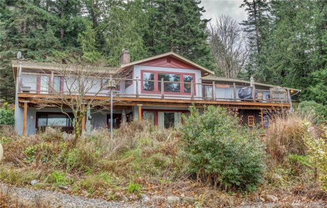 797 Chuckanut Dr, Bellingham, WA 98229 (#1397590) :: Homes on the Sound