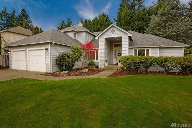 12627 Plateau Cir NW, Silverdale, WA 98383 (#1397591) :: Priority One Realty Inc.