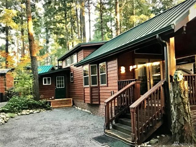 1546 Reservation Rd SE #208, Olympia, WA 98513 (#1397608) :: Pickett Street Properties