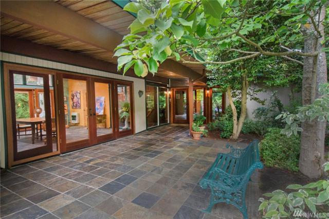19241 Normandy Park Dr SW, Normandy Park, WA 98166 (#1397627) :: Homes on the Sound