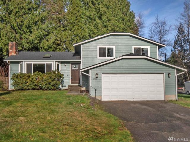 2815 164th Place SE, Bothell, WA 98102 (#1397640) :: Homes on the Sound