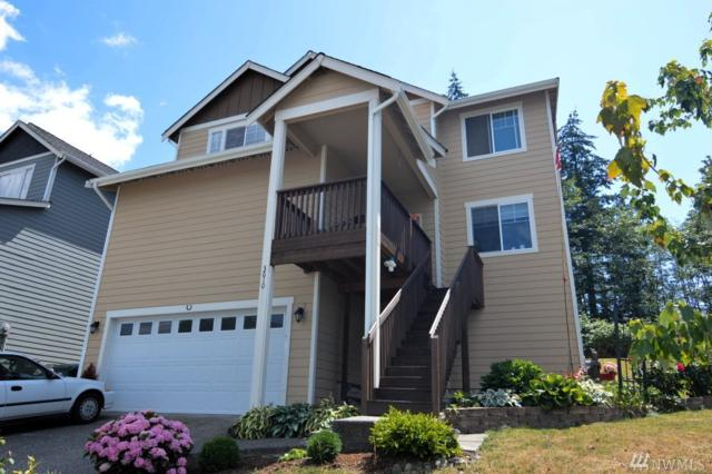 3610 Tree Farm Ct, Bellingham, WA 98226 (#1397651) :: Pickett Street Properties