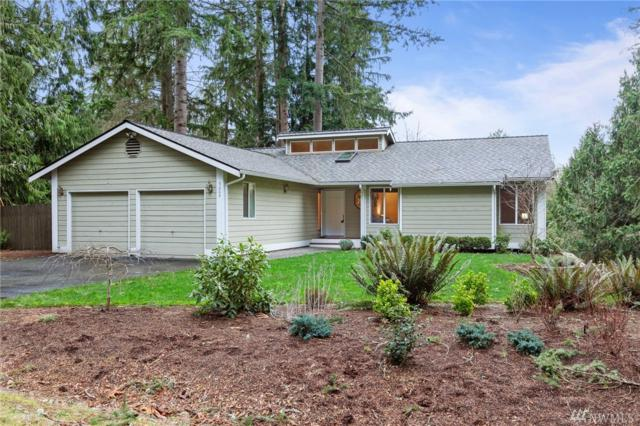 5004 279th Ave NE, Redmond, WA 98053 (#1397677) :: Lucas Pinto Real Estate Group