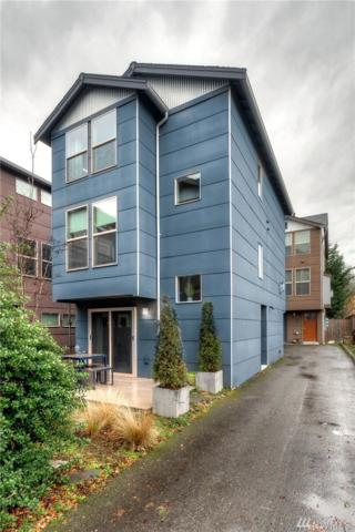 5013 37th Ave S A, Seattle, WA 98118 (#1397692) :: Pickett Street Properties
