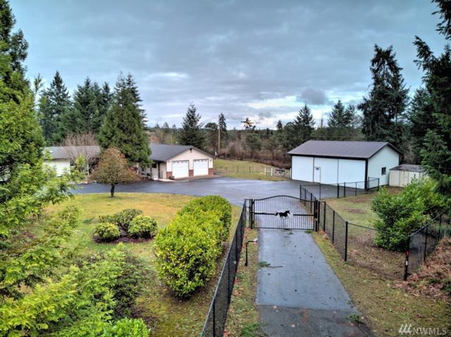 544 Chestnut, Shelton, WA 98584 (#1397697) :: Homes on the Sound